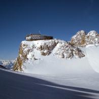 Gletscher - Schladming-Dachstein - Ramsau