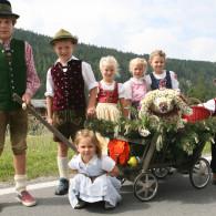 Kids - Schladming-Dachstein - Ramsau
