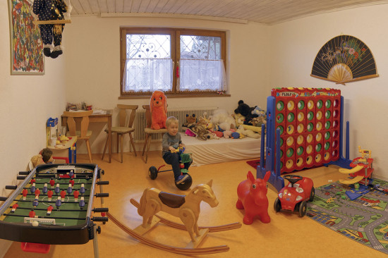 kinderparadies_14