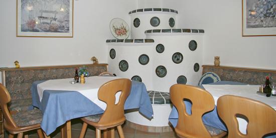 kulinarium_5