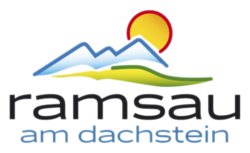 ramsau_logo_rgb