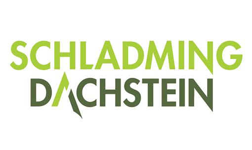 sd_logo_zweizeilig_hgweiss