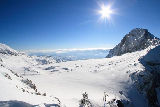 winterurlaub_6